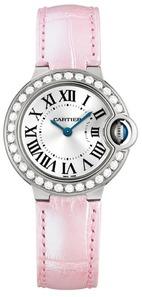 Cartier WE900351