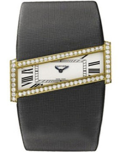Cartier WJ302671
