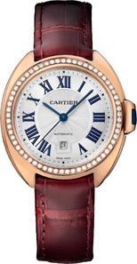 Cartier WJCL0016