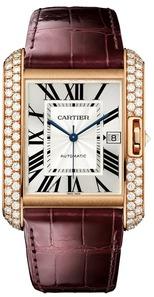 Cartier WT100021