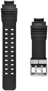 Фото Ремень для часов Casio G-Shock GW-A1100-1A (10443938)