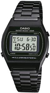 Casio B640WB-1B