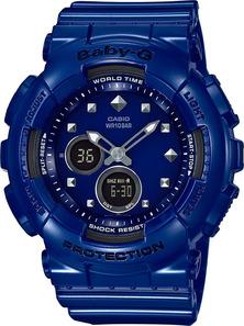 Casio Baby-G BA-125-2A