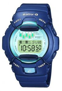 Casio Baby-G BG-1001-2C