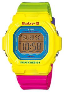 Casio Baby-G BG-5607-9E