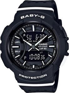 Casio Baby-G BGA-240-1A1