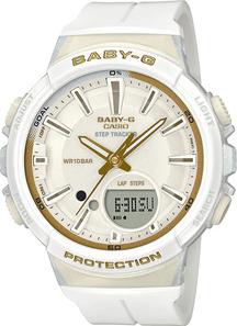 Casio Baby-G BGS-100GS-7A