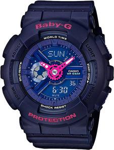 Casio Baby-G BA-110PP-2A