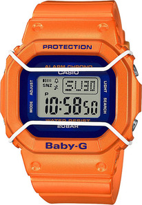 Casio Baby-G BGD-501FS-4E