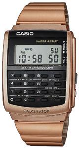 Casio CA-506C-5A