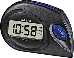 Casio DQ-583-1E