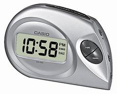 Casio DQ-583-8E