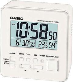 Casio DQ-981-7E