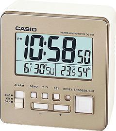 Casio DQ-981-9E