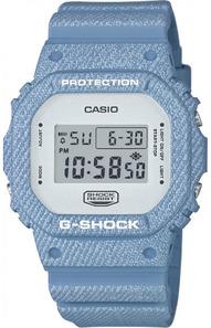 Casio G-SHOCK DW-5600DC-2E