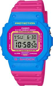Casio G-Shock DW-5600TB-4B