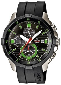 Casio Edifice EFM-502-1A3