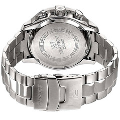 Фото Casio Edifice EFM-502D-4A