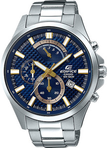 Casio Edifice EFV-530D-2A