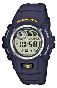 Casio G-shock G-2900F-2V