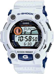 Casio G-shock G-7900A-7E