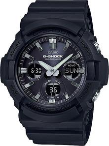 Casio G-Shock GAW-100B-1A