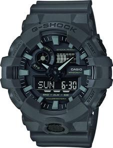 Casio G-shock GA-700UC-8A