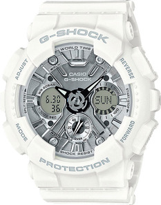 Casio G-shock GMA-S120MF-7A1