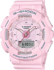 Casio G-shock GMA-S130-4A