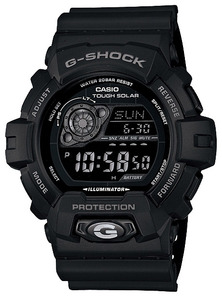Casio G-Shock GR-8900A-1E
