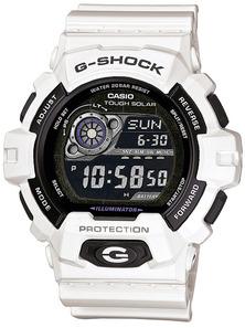 Casio G-Shock GR-8900A-7E