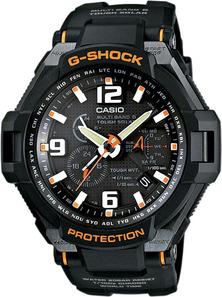Casio G-Shock GW-4000-1A