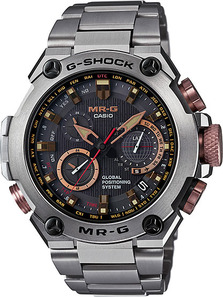 CASIO MRG-G1000DC-1A
