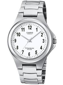 Casio LIN-163-7B