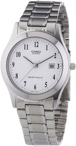 Casio LTP-1141PA-7B