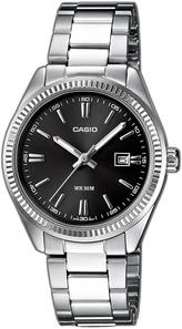 Casio LTP-1302PD-1A1