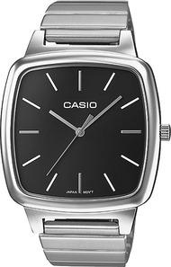 Casio LTP-E117D-1A
