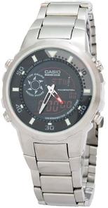 Casio MRP-703D-1A