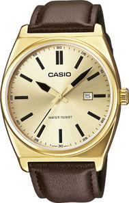 Casio MTP-1343L-9B