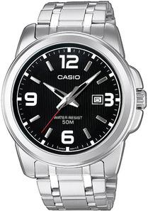 Casio MTP-1314PD-1A
