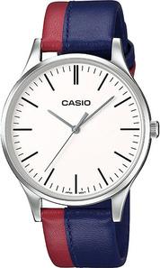 Casio MTP-E133L-2E