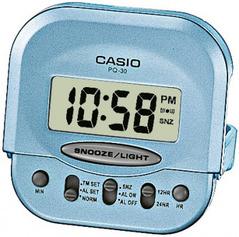 Casio PQ-30-2D