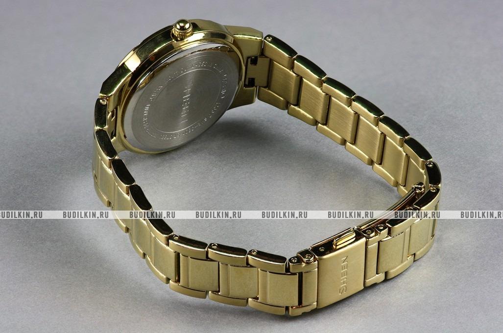 c5aceebd Брутальные мужские часы с Часы Casio SGW-100-1V купить в интернет-магазине  Russian-watch.