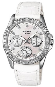 Casio SHN-3013L-7A