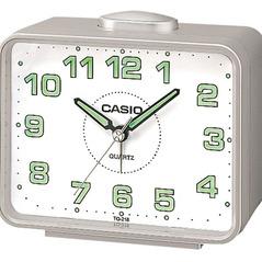 Casio TQ-218-8E