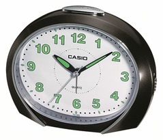 Casio TQ-269-1E