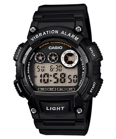 Casio W-735H-1A