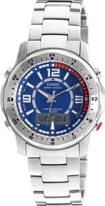 CASIO WVA-220DE-2A