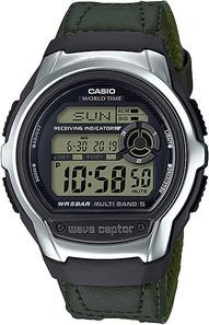 Casio WV-M60B-3A