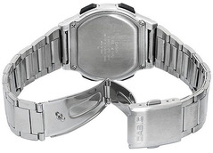 Браслет для часов Casio W-212HD-1AV (10300074)